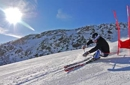White weeks incl. 6-days-skipass