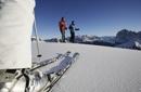 Skitestwochen