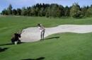 Sonnalp Golf Special