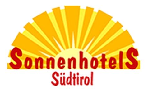 Sonnenhotel Gurschler Logo