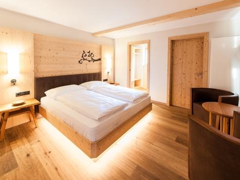 Doppelzimmer deluxe - pica-1