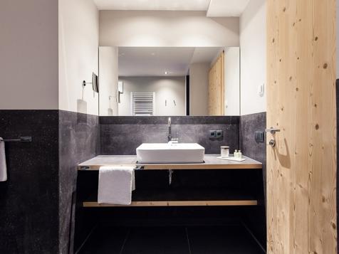Appartement superior - turdus-4