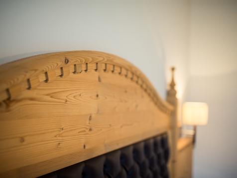 Ein-Zimmer-Appartement - picus-2