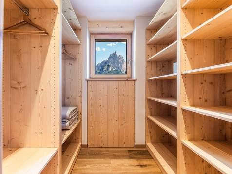 Appartement deluxe mit 2 Zimmern - luscinia-4