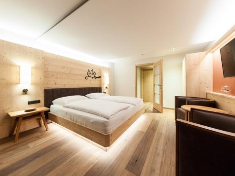 Appartement deluxe - alcedo-3