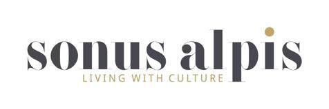 Sonus Alpis Logo