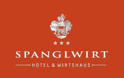 Spanglwirt Hotel & Wirtshaus Logo
