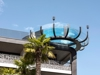 Sport & Wellness Resort Quellenhof