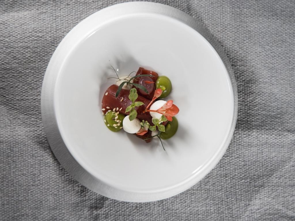 Sport Amp Wellness Resort Quellenhof Ferien In S 252 Dtirol