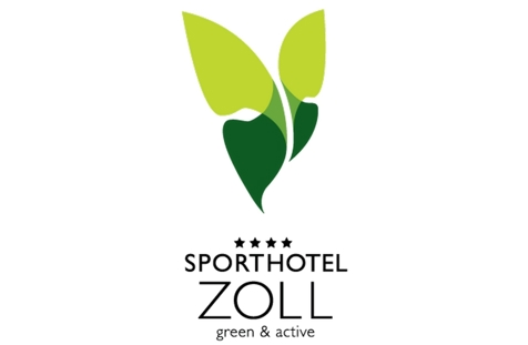 Sporthotel Zoll Logo