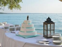 Sposarsi al Lago di Garda