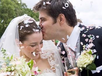 Sposarsi in Alto Adige