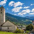 St. Benedikt-Kirche