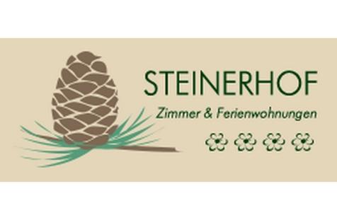 Steinerhof Logo
