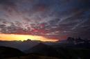 Südseeträume in den Dolomiten - Berge aus Korallen