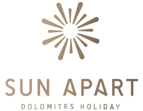 Sun Apart Logo