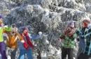Super Snow - 4 Nächte