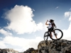 Tenne Lodges-Gallery-1