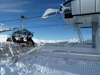 Tenne Lodges-Gallery-9