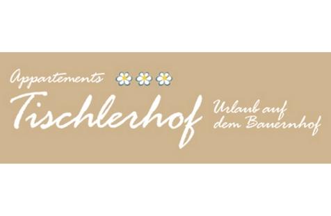 Tischlerhof Logo