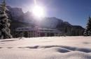 Alpenrose Winter-Aktiv-Wochen