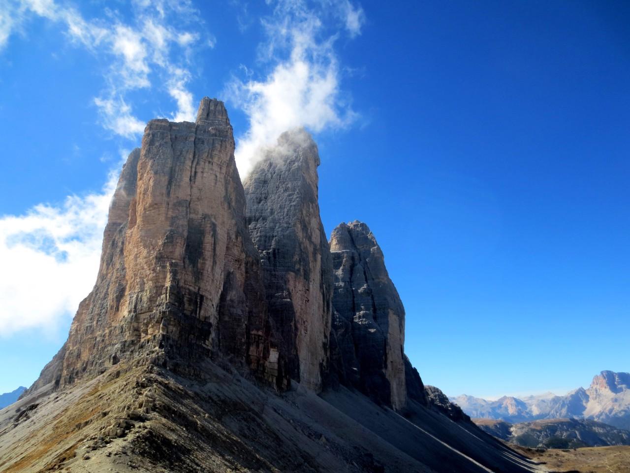 Alta Pusteria Vacanze In Alta Pusteria Alto Adige