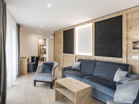 Grand Suite Tuberis-1