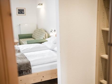 Doppelzimmer Riwes-2