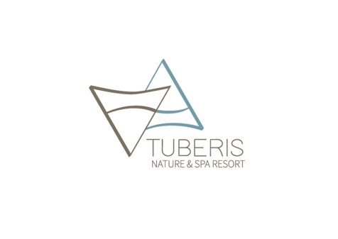 Tuberis Nature & Spa Resort Logo