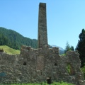 Una valle originale - la Valle Aurina