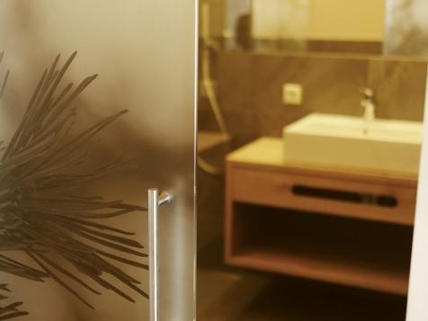 Plantalais Zimmer-1