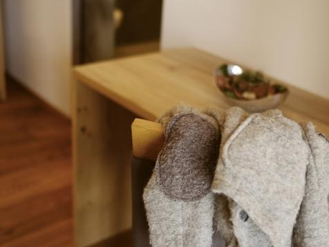Plantalais Zimmer-3