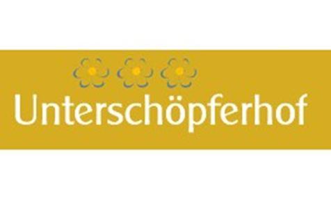 Unterschöpferhof Logo