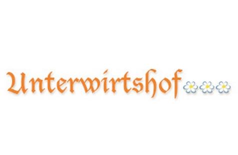 Unterwirtshof Logo