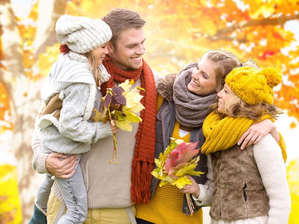 Vacanze con familiglia in alto adige hotel ber bamibini e for Vacanze in famiglia