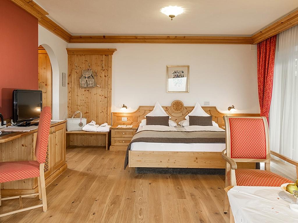 verdinser hof ferien in s dtirol auf suedtirol ch buchen. Black Bedroom Furniture Sets. Home Design Ideas