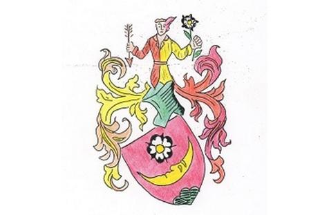 Vermietung Obermais - Ferien Lazag Logo