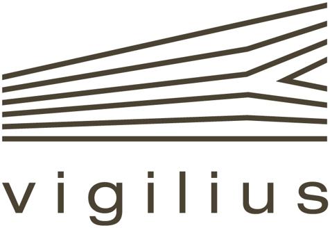 vigilius mountain resort Logo