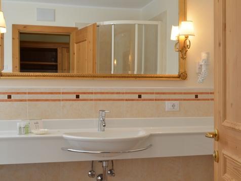 Familien-Residenz-Suite-5