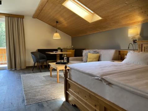 Alpine Lodge-1