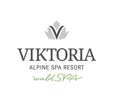VIKTORIA ALPINE SPA RESORT Logo