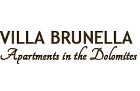 Villa Brunella Logo