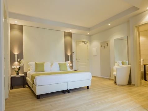 Splendid Zimmer-1