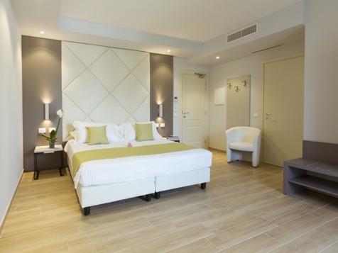 Splendid Zimmer-3