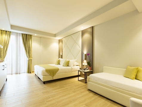 Splendid Dreibett-Zimmer-3