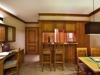 Villa Haidacher Relax & Lifestyle Apartments.-Gallery-7