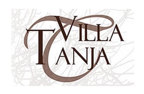 Villa Tanja Logo