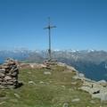 Villanderer Berg (2509 m s.l.m.)