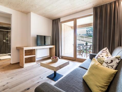Appartement Deluxe-2