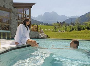 Vitalpina Hotels Alto Adige